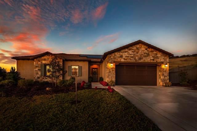 7055 Black Hawk Drive, El Dorado Hills, CA 95762 (MLS #20003902) :: The MacDonald Group at PMZ Real Estate