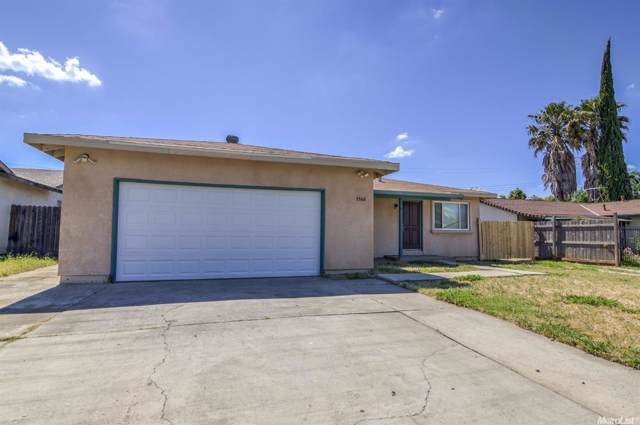 7568 Glacken Way, Sacramento, CA 95828 (MLS #20003931) :: Dominic Brandon and Team