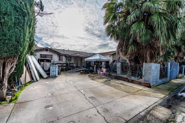 1024 Laurel Avenue, Olivehurst, CA 95961 (MLS #20003948) :: Keller Williams Realty