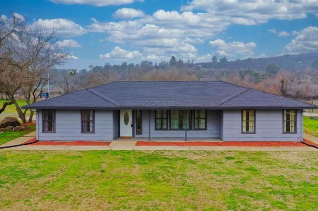9470 Browns Valley School Road, Browns Valley, CA 95918 (MLS #20003976) :: Keller Williams Realty