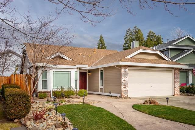5017 Bonny Kaye Court, Antelope, CA 95843 (MLS #20004027) :: REMAX Executive