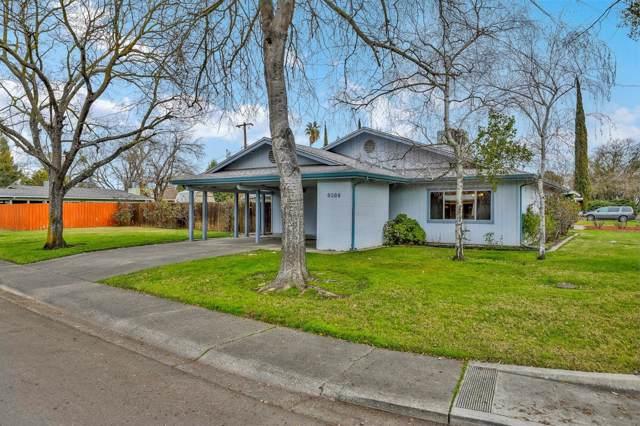 6108 Williamsburg Place, Stockton, CA 95207 (MLS #20004043) :: Heidi Phong Real Estate Team