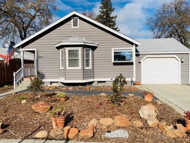 159 Park Avenue, Woodland, CA 95695 (MLS #20004063) :: Heidi Phong Real Estate Team