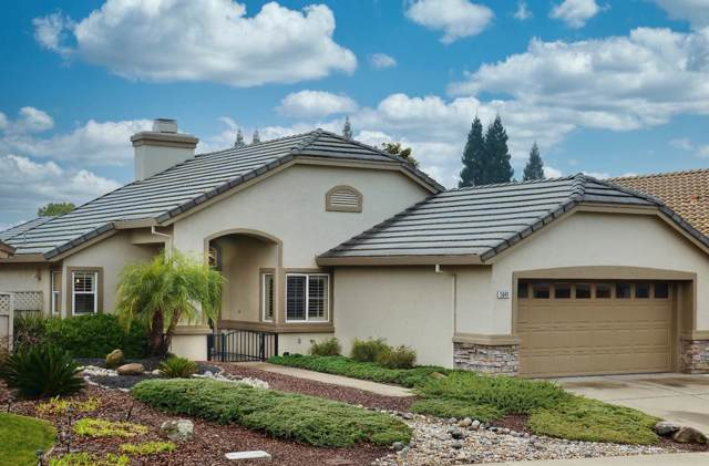5640 Red Willow Lane, Roseville, CA 95747 (MLS #20004102) :: REMAX Executive