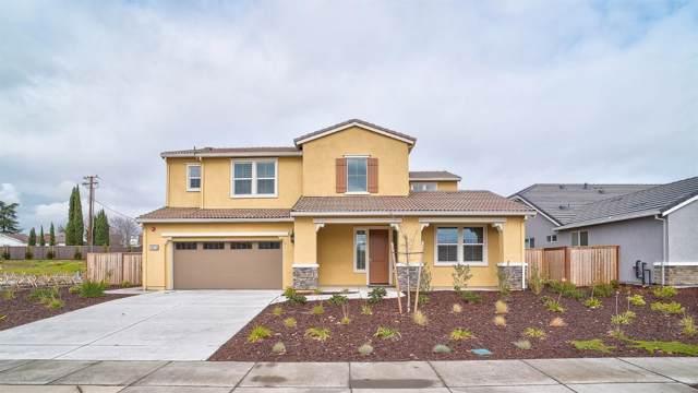 10175 Rio Moon Drive, Roseville, CA 95747 (MLS #20004103) :: The MacDonald Group at PMZ Real Estate
