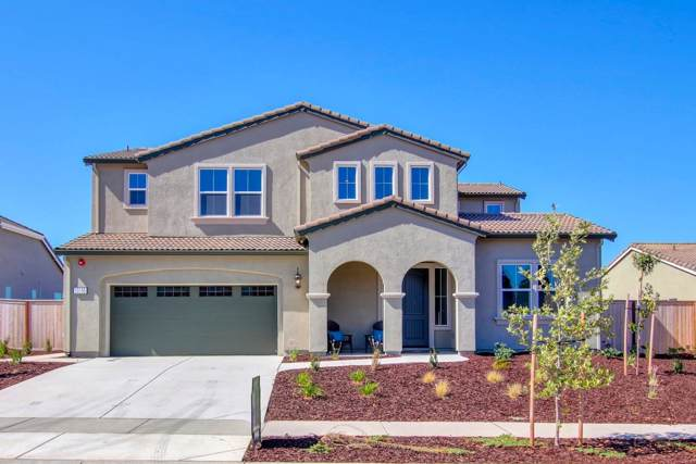 10195 Rio Moon Drive, Roseville, CA 95747 (MLS #20004105) :: The MacDonald Group at PMZ Real Estate