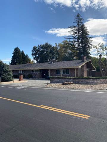 44445 N El Macero Drive, El Macero, CA 95618 (MLS #20004111) :: Heidi Phong Real Estate Team