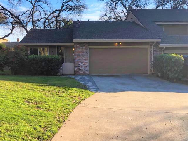 6320 Monteverde Lane, Citrus Heights, CA 95621 (MLS #20004139) :: The MacDonald Group at PMZ Real Estate