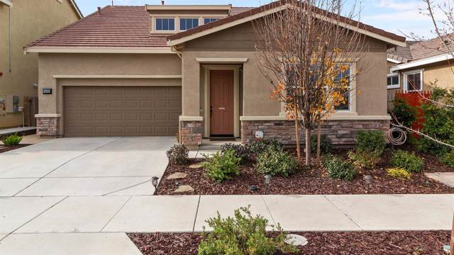 3453 Bungalows Drive, Tracy, CA 95376 (MLS #20004152) :: REMAX Executive