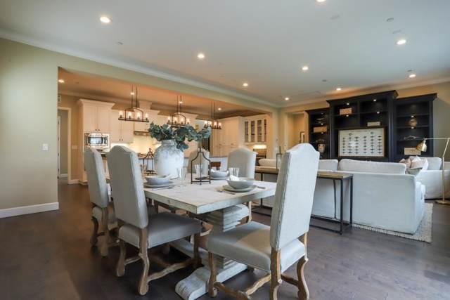 3057 Celebration Drive, Lodi, CA 95242 (MLS #20004167) :: The MacDonald Group at PMZ Real Estate