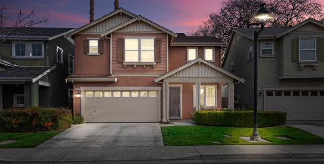 4536 Oakfield Drive, Stockton, CA 95210 (MLS #20004172) :: REMAX Executive