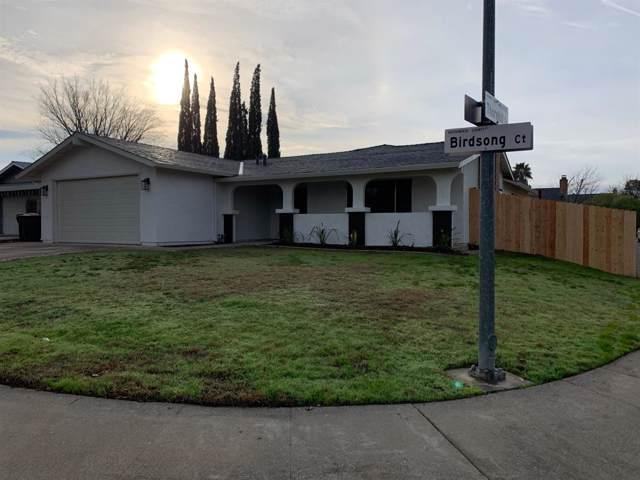 9100 Birdsong Court, Sacramento, CA 95826 (MLS #20004178) :: The MacDonald Group at PMZ Real Estate