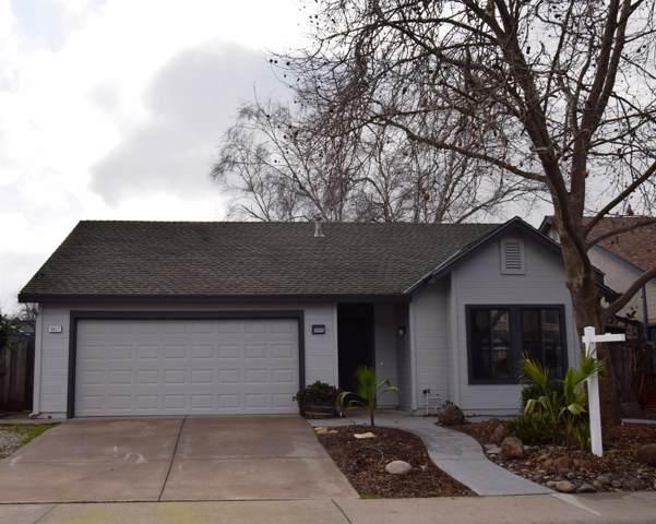 9017 Bramblewood Way, Elk Grove, CA 95758 (MLS #20004195) :: REMAX Executive