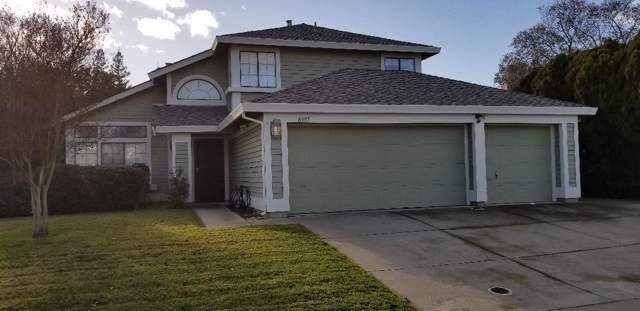 8997 Laguna Place Way, Elk Grove, CA 95758 (MLS #20004230) :: Keller Williams - Rachel Adams Group