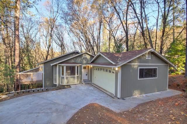 10514 Alta Sierra Drive, Alta Sierra, CA 95949 (MLS #20004254) :: REMAX Executive