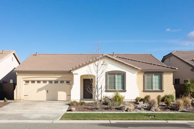 5609 Summerland Drive, Marysville, CA 95901 (MLS #20004287) :: The MacDonald Group at PMZ Real Estate