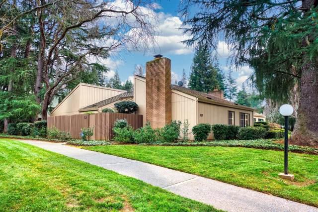 701 Dunbarton Circle, Sacramento, CA 95825 (MLS #20004291) :: Heidi Phong Real Estate Team