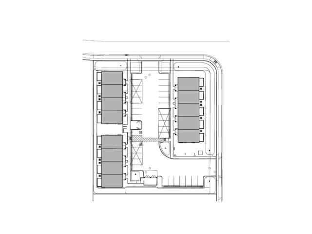 445 N Walnut Avenue, Manteca, CA 95336 (MLS #20004347) :: The MacDonald Group at PMZ Real Estate