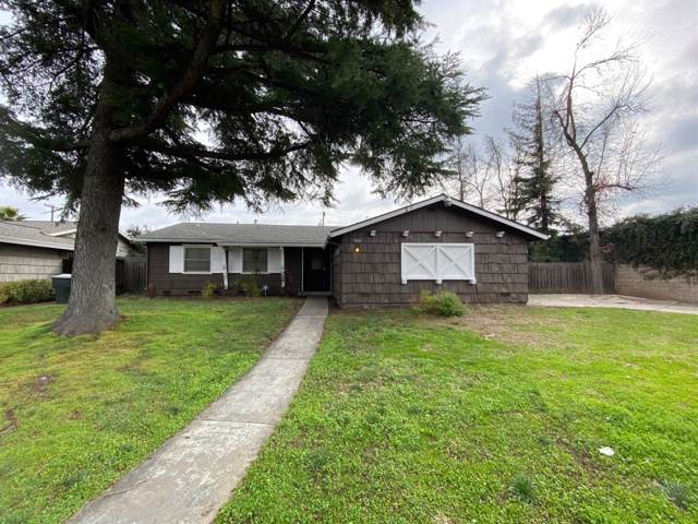 7047 3rd Parkway, Sacramento, CA 95823 (MLS #20004389) :: The MacDonald Group at PMZ Real Estate