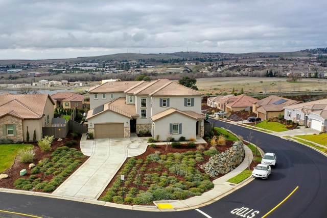 604 Valley Brook Court, El Dorado Hills, CA 95762 (MLS #20004395) :: The MacDonald Group at PMZ Real Estate
