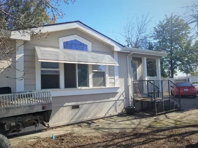 812 2nd Street, Arbuckle, CA 95912 (MLS #20004396) :: Folsom Realty