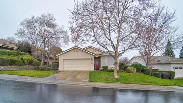 4503 Scenic Drive, Rocklin, CA 95765 (MLS #20004402) :: Deb Brittan Team