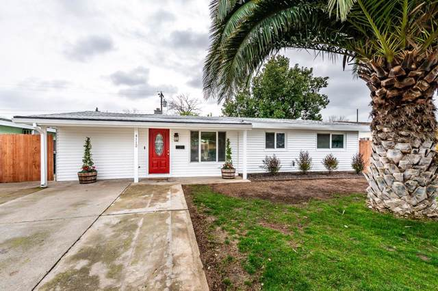 4112 38th Avenue, Sacramento, CA 95824 (MLS #20004473) :: The MacDonald Group at PMZ Real Estate