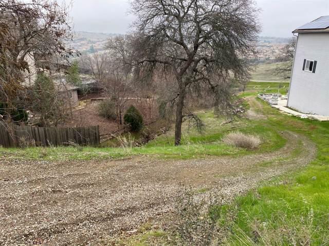 1240 Crestline Court, El Dorado Hills, CA 95762 (MLS #20004482) :: Deb Brittan Team