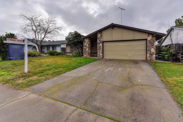 9112 Plumgrove Way, Sacramento, CA 95826 (MLS #20004501) :: The MacDonald Group at PMZ Real Estate