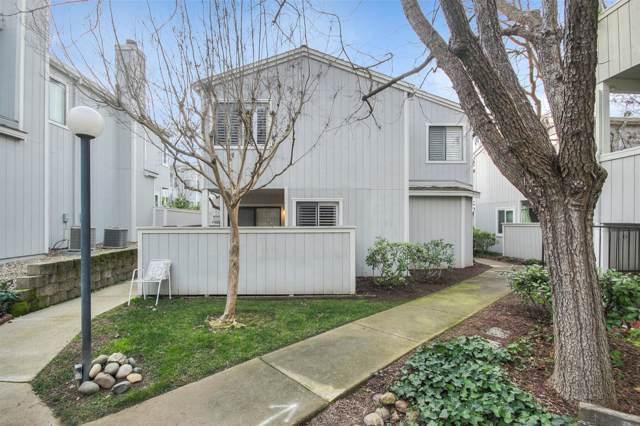 1150 Maywood Lane, Martinez, CA 94553 (MLS #20004559) :: Deb Brittan Team