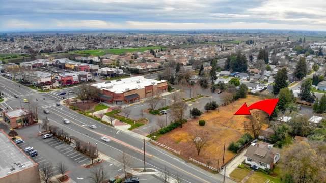 9252 Elk Grove Boulevard, Elk Grove, CA 95624 (MLS #20004580) :: Deb Brittan Team