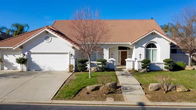 3359 Doncaster, Merced, CA 95340 (MLS #20004584) :: The MacDonald Group at PMZ Real Estate