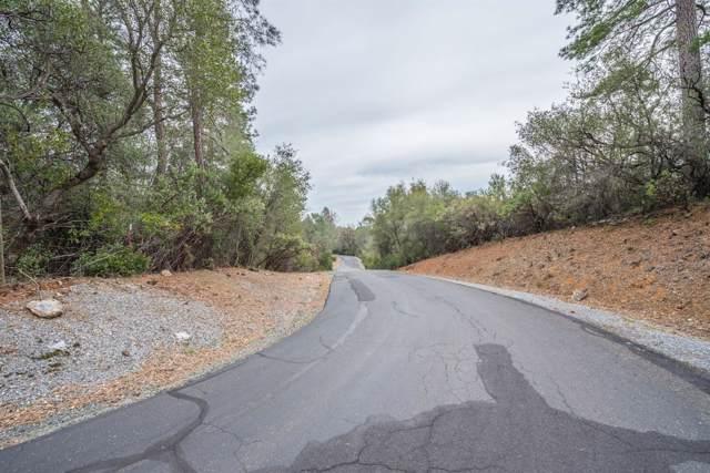 13532 North Star Court, Sutter Creek, CA 95685 (MLS #20004585) :: Heidi Phong Real Estate Team