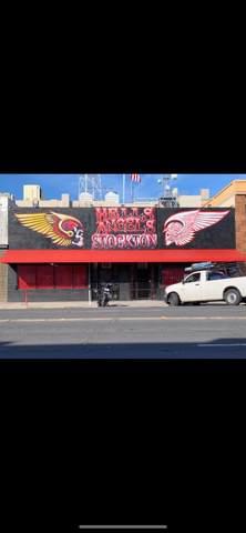 237 E Miner Avenue, Stockton, CA 95202 (MLS #20004615) :: REMAX Executive