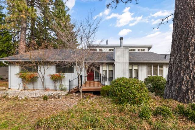 15678 Lorie Drive, Grass Valley, CA 95949 (MLS #20004667) :: REMAX Executive