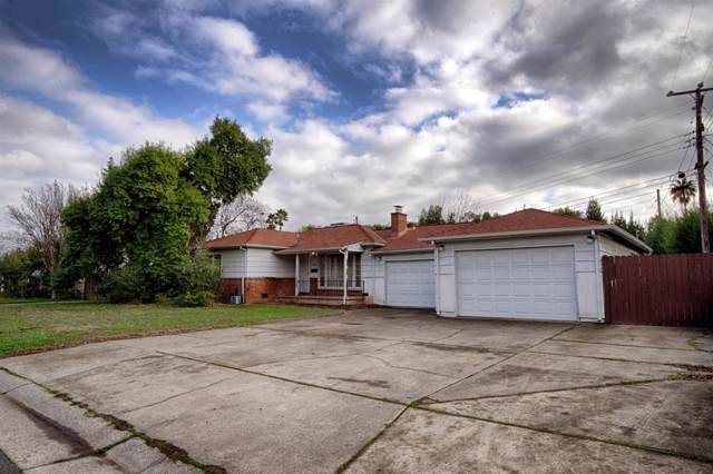 3310 Potter Lane, Sacramento, CA 95821 (MLS #20004675) :: Heidi Phong Real Estate Team