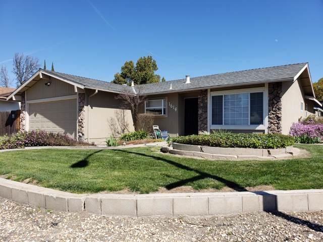 1614 Olivewood Avenue, Manteca, CA 95336 (MLS #20004701) :: REMAX Executive
