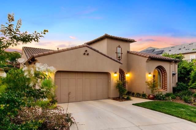 3002 Vermeer Court, El Dorado Hills, CA 95762 (MLS #20004731) :: Deb Brittan Team
