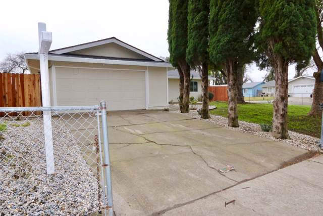 7893 Cedar Springs Way, Sacramento, CA 95832 (MLS #20004760) :: Deb Brittan Team