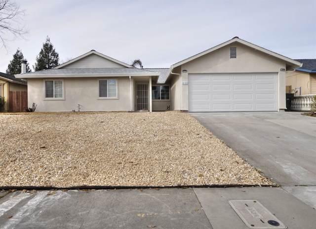 8152 Eddington Way, Sacramento, CA 95823 (MLS #20004768) :: Deb Brittan Team