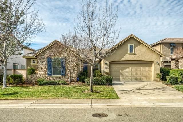 1604 Parkway Drive, Folsom, CA 95630 (MLS #20004772) :: Keller Williams Realty