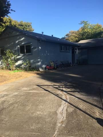 6575 Hogan Drive, Sacramento, CA 95822 (MLS #20004773) :: Keller Williams Realty