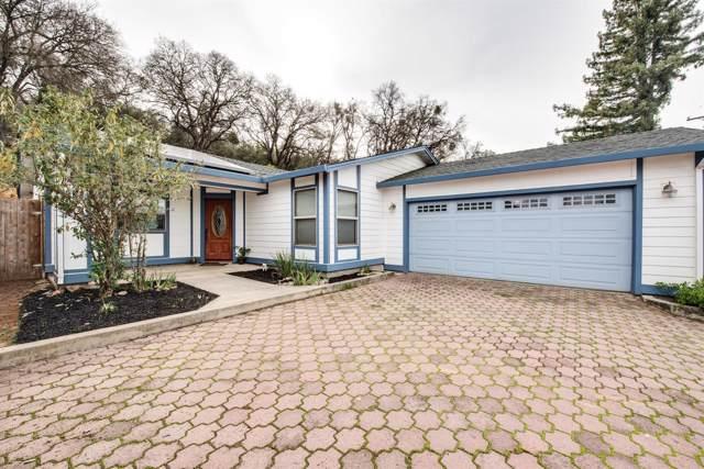535 Russell Road, San Andreas, CA 95249 (MLS #20004776) :: Keller Williams Realty