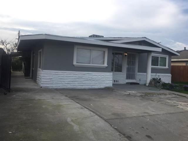 3813 Fig Street, Sacramento, CA 95838 (MLS #20004778) :: Keller Williams Realty
