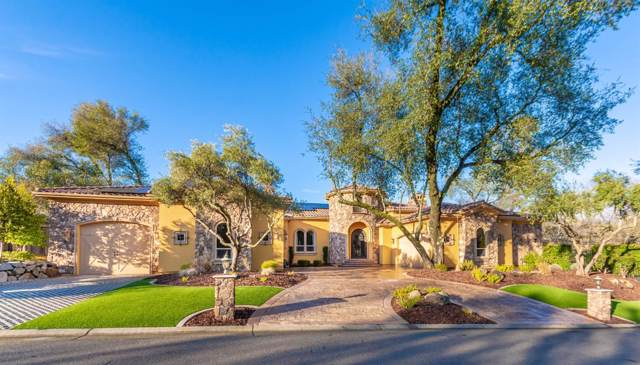 3621 Brittany Way, El Dorado Hills, CA 95762 (MLS #20004796) :: REMAX Executive