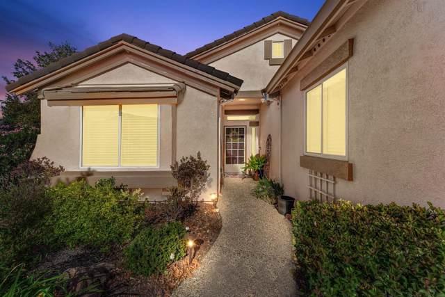 1760 Farmgate Lane, Lincoln, CA 95648 (MLS #20004799) :: REMAX Executive