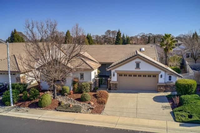 7020 Buggy Whip Lane, Roseville, CA 95747 (MLS #20004898) :: The Merlino Home Team