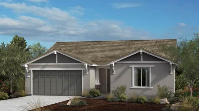 9280 Charolais Way, Elk Grove, CA 95624 (MLS #20004930) :: Heidi Phong Real Estate Team