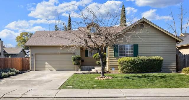 1515 Buena Vista Avenue, Stockton, CA 95203 (MLS #20004972) :: The Merlino Home Team