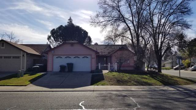 8242 Meadowhaven Drive, Sacramento, CA 95828 (MLS #20004998) :: Heidi Phong Real Estate Team